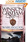 Warleggan: A Novel of 1792-1793 (Pold...