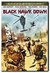 NEW Black Hawk Down (DVD)