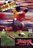 Fever Pitch Soccer (Jaguar)