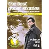 The Best Ghost Stories [UK Import]