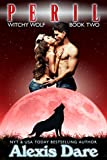 Peril: Witchy Wolf Book 2