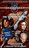 img - for The Shadow Within: Babylon 5, Book #7 book / textbook / text book