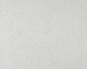 livingwalls 540645 papier a t ajout votre panier eur 10 44. Black Bedroom Furniture Sets. Home Design Ideas