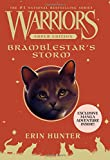 img - for Warriors Super Edition: Bramblestar's Storm book / textbook / text book