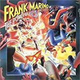 Power of Rock & Roll Frank Marino