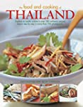 The Food and Cooking of Thailand: Exp...