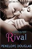 Rival (Fall Away)