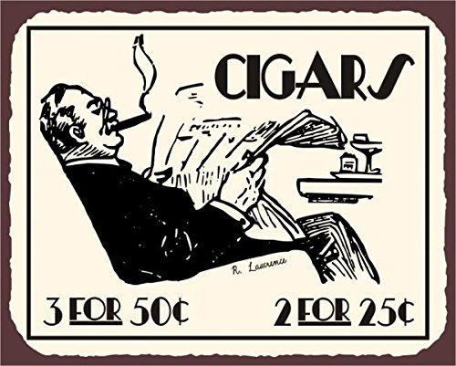 sigari-in-metallo-vintage-retro-metal-tin-sign-305-x-305-cm-segni-in-metallo-quadrato-vintage