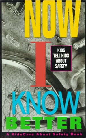 Safety Stories For Kids