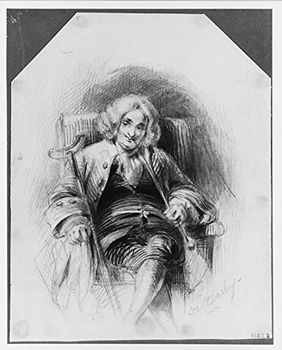 felix-octavius-carr-darley-uncle-toby-from-laurence-sternes-tristram-shandy-artistica-di-stampa-4572