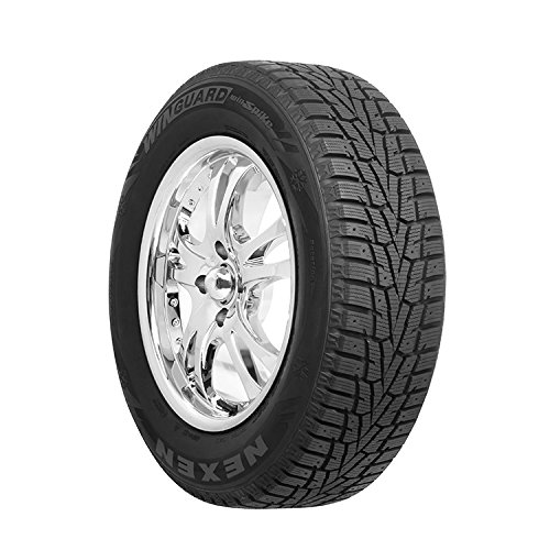 Nexen-Winguard-Winspike-Studable-Winter-Radial-Tire-22565R17-106T