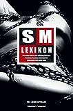 SM-Lexikon.