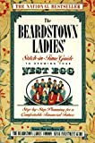 The Beardstown Ladies' Stitch-In-Time Guide to Growing Your Nest Egg: Step-By-Step Planning for a Comfortable Financial Future (0786881860) by Dellabough, Robin