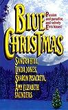 Blue Christmas (Leisure romance)