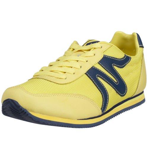 mitre-rush-mi-chaussures-jaune-bleu-marine-10-uk