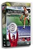 Tennis Legends [Import anglais]
