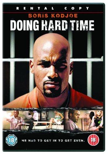 doing-hard-time-dvd