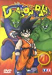 Dragon Ball - Vol.20