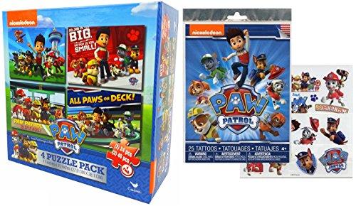 Super Mini Puzzle Heroes | T.U.F.F. Puppy Wiki | Fandom powered by ...