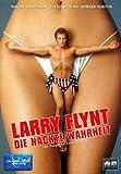 Larry Flynt - Die nackte Wahrheit title=