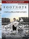 Footnote (Sous-titres fran�ais)