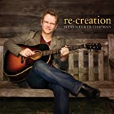 Re: Creation