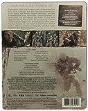 Image de Lone Survivor Steelbook (Limited Version), 1 Blu-ray