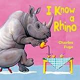 I Know a Rhino