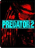 Predator 2 (2-Disc Special Edition) (Bilingual)