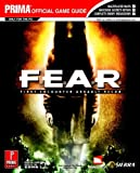 F.E.A.R.: Official Strategy Guide