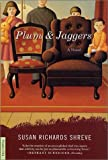Plum & Jaggers (0312420250) by Shreve, Susan Richards