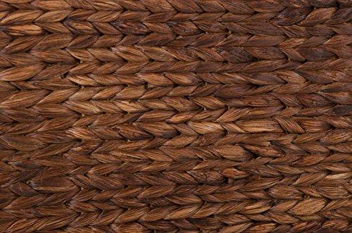 Taburete VIVANNO jacinto de agua