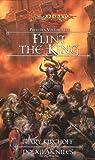 Flint the King: Preludes, Volume Five
