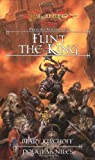 Flint the King (Dragonlance: Preludes Volume Five) (0786930217) by Mary Kirchoff