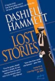 Lost Stories (The Ace Performer Collection series)