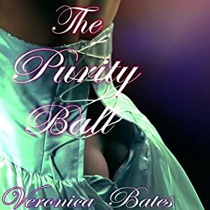 The Purity Ball Audiobook