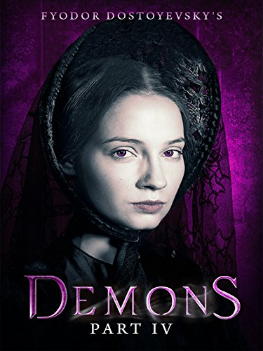 Demons: Part IV