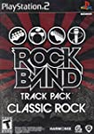 Rock Band Track Pack: Classic Rock (P...