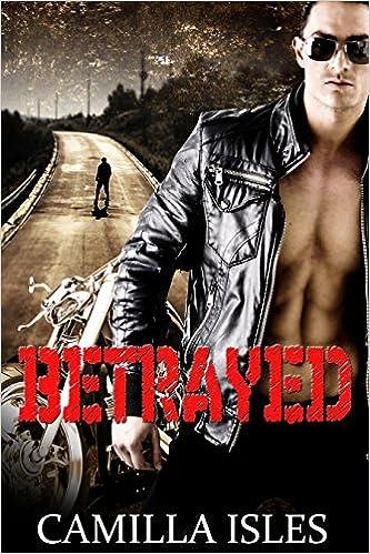 99¢ – Betrayed