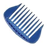 Philips Kammaufsatz klein für TT2021 Bodygroom