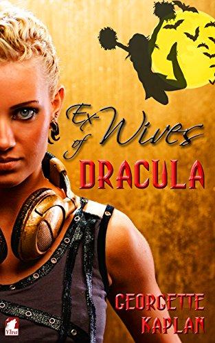 Ex-Wives of Dracula PDF