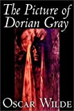The Picture of Dorian Gray (Wildside Fantasy Classic)