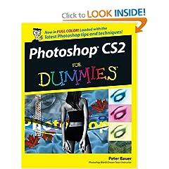 Photoshop CS2 For Dummies E Book H33T 1981CamaroZ28 preview 0