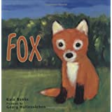 Foxby Kate Banks