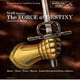 Verdi: La forza del destino - Highlights