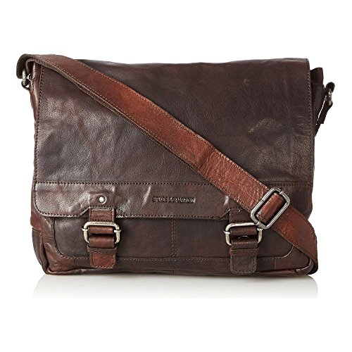 jack-georges-spikes-messenger-bag-brown-one-size