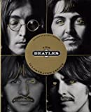 The Beatles Illustrated Lyrics (039559426X) by Alan Aldridge