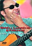 Bireli Lagrene & Friends : Live Jazz...