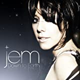 Down To Earth [Us Import]by Jem