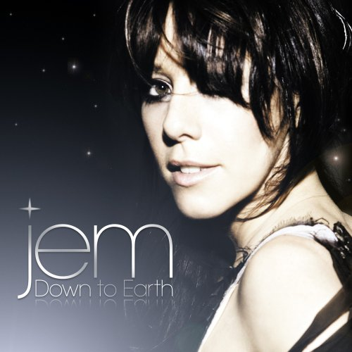 Jem-Down To Earth-CD-FLAC-2008-CHS Download